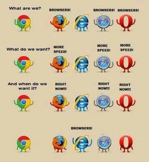 Internet Exploder ad